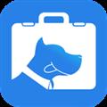 税狗客户端 V2.0.8 安卓版