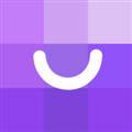 智美SAAS V1.2.1 安卓版