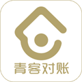 青客宝 V2.18.2 安卓版