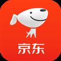 手机京东 V9.4.0 苹果版