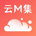云美集 V1.0.6 安卓版