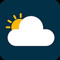 天气预报15日 V4.0.0 安卓版