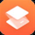 嗨格式压缩大师 V1.0.6.177 免费版