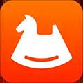 小桔马 V1.0.0 安卓版