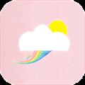 美人天气预报APP V4.8.9 安卓版