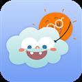 看看天气预报 V1.0.4 安卓版