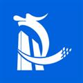 华筑教育 V1.0.0 安卓版