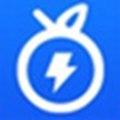 虾果助手 V2.1.0.7207 官方版