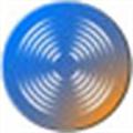 iZotope RX8(音频处理软件) V8.0.0.496 官方版
