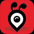 火蚁生活 V1.33 安卓版
