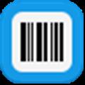 Barcode(条码制作软件) V2.1.3 官方版