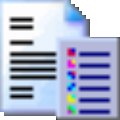 filemenu tools(Win右键菜单增强工具) V6.7 便携全功能版
