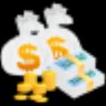 东家财务管理系统 V3.0 官方版
