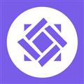 云宝驾教邦 V1.0.0 安卓版