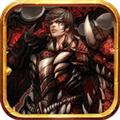 热血英雄内购破解版 V1.0.2 安卓版