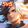 曙光英雄 V1.0.4.0.5 安卓版