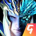 龙之怒吼满V破解版 V2.3.0 安卓版
