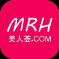 美人荟 V3.1.3 iPhone版