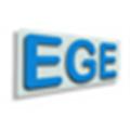Easy Graphics Engine(简易绘图库) V20.08 官方版