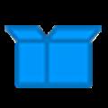 Pixiv Fanbox Downloade(pixiv图片下载工具) V1.2.3 最新版