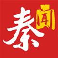秦闻 V3.1.0 安卓版