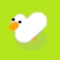 桌面大鹅中文版 V1.0.6 安卓官方版