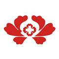 健康洛阳 V4.0.0 安卓版