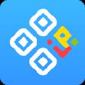 领跑条码标签打印软件免费版 V5.3.8 中文版