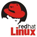 RedHat8.0镜像 32/64位 免费中文版
