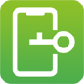 iMyFone LockWiper(Android密码恢复与密码破解工具) V4.7.0 官方版