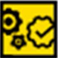 LoadUI(软件负载测试工具) V2.1.0 官方版