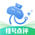 点评挂号网 V1.0.0 安卓版