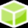 ImageBox(图片下载软件) V7.9.4 免费版