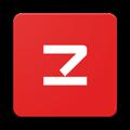 ZAKER新闻 V8.7.8 安卓无广告版