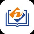 德学教育 V2.2.90 安卓版