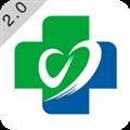 四川省人民医院 V5.0.0 安卓版