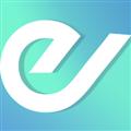 津心办 V5.2.1 安卓版