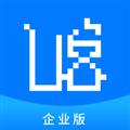 U客 V1.5.1 安卓版