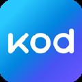kodcloud(可道云) V0.2.1 官方版