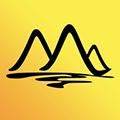 山水途 V1.1 安卓版