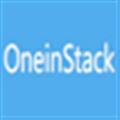 OneinStack(一键PHP/JAVA安装工具) V2.3 官方版
