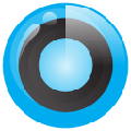 Sonoris DDP Creator(CD制作软件) V4.2.3 破解版