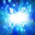 造梦西游4辅助器最新版 V2.0 天梦版