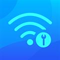 配网助手Plus V1.0.9 安卓版