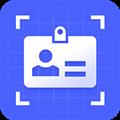 证件照制作编辑 V1.1.14 安卓版