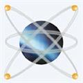 Proteus Pro(电路仿真软件) V9.0 免费版