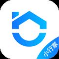 龙湖小行家 V1.2.5 官方版