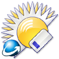 Directory Opus Pro(文件管理工具) V12.23 免费版