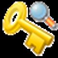PDF Password Cracker Expert