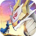 驯龙物语无限钻石版 V14.0 安卓版